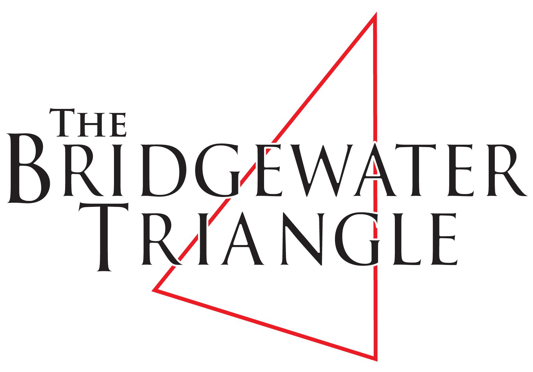 bridgewater triangle documentary review essays