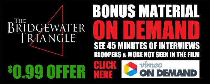 BT Bonus Vimeo Web 2