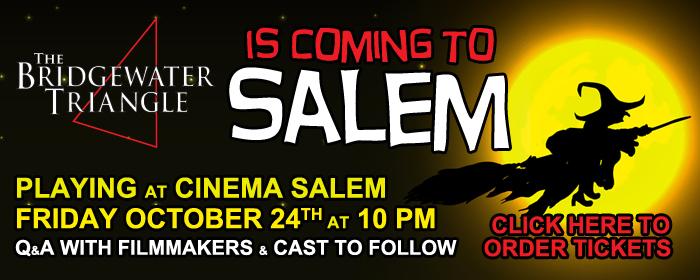 SalemShowWeb