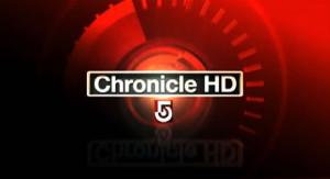 press_chronicle_hd