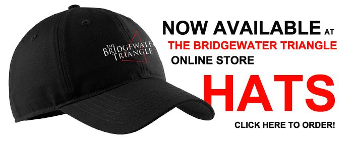 hats web