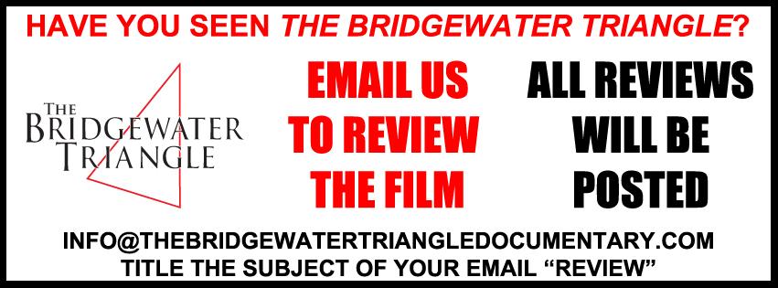 BT Review Us Web