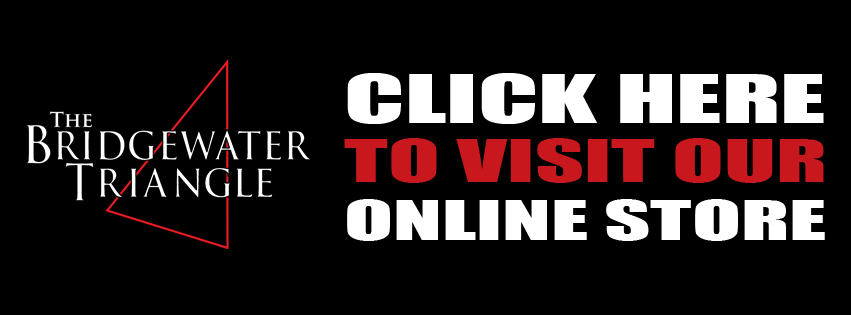 BT Online Store